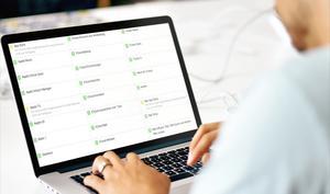 App-Store-Probleme: Diese Apple-Dienste sind derzeit nicht verfügbar