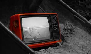 TV-Tipps: Das sind unsere Highlights im September