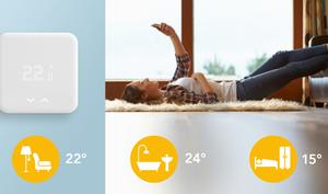 tado: Smart-Home- & HomeKit-Geräte made in Germany