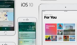Apple Music: Kuratierte Wiedergabelisten kommen doch