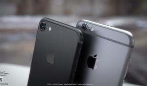 Rätsel um iPhone 7: Apple fährt überraschend Produktion hoch
