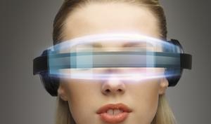 Kommt morgen Apples rätselhaftes Virtual-Reality-Produkt?