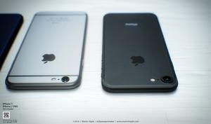 iPhone 7 und mehr: Das alles bringt das heutige Apple-Event