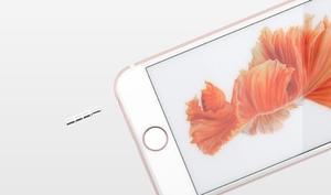 Apple Plug: So wird das iPhone 6 zum iPhone 7