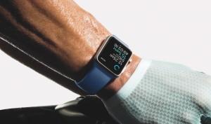 Apple Watch Series 2: Zwei Jahre später hat Apple die Smartwatch verstanden