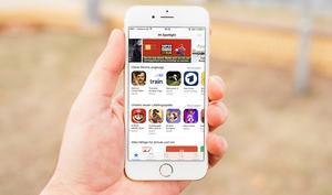 iPhone-Grundausstattung: 11 Apps, die auf jedes iPhone 7 gehören