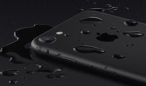 iPhone 7: Neue Rekorde beim Vorverkauf