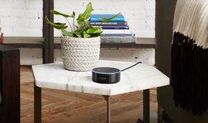 Amazon Echo kommt am 26. Oktober nach Deutschland
