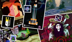 5 aktuelle Spiele, die auf jedes iPhone 7 gehören
