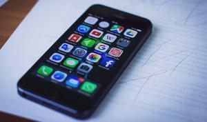 iOS 10: 14% aller iPhones und iPads haben es schon