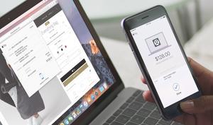 Apple Pay ab sofort im Browser bei Onlineshops nutzen