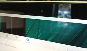 FBI: Kleben Sie Ihre Webcam ab!