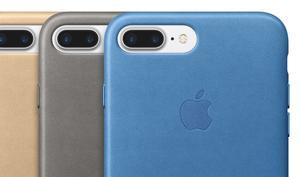 Das beste Zubehör fürs iPhone 7 und iPhone 7 Plus