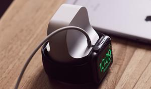 Das beste Zubehör für die Apple Watch Series 2