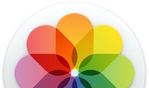 Fotos.app für macOS: Tipps & Tricks zum iPhoto-Erben