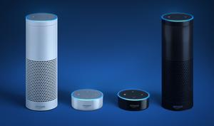 Siri für Zuhause: Amazon Echo-Konkurrent von Apple soll getestet werden