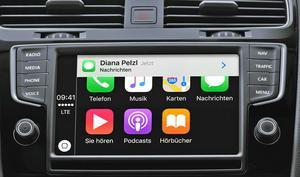 Siri auf allen Geräten: Mehr Freiheit durch Spracheingabe - immer und überall