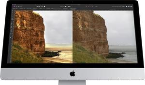 Langweilige Fotos optimieren: So funktioniert's mit Affinity Photo