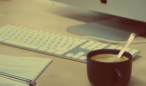 Alles erledigt: Die besten Aufgabenplaner für Mac, iPhone & iPad