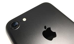 iPhone 7 verkauft sich fast sicher schlechter als Vorgänger 6s