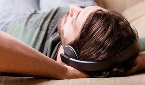 Nur heute bei Teufel-Kopfhörern- und -Lautsprechern sparen
