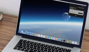 macOS Sierra: So schalten Sie am Mac Bluetooth und WLAN mit Siri ein oder aus