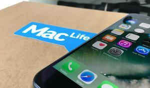 Es wird spannend: Apple gibt Quartalszahlen am 27. Oktober bekannt