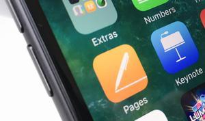 Ist das iPhone 7 Plus der Anfang von Apples Augmented-Reality-Plänen?