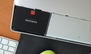 Apple vs. Samsung: Apple in Kundenzufriedenheit zum 13. Mal in Folge Sieger