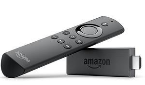 So gut wird der neue Amazon Fire TV Stick mit Alexa-Sprachsteuerung