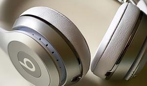 Spotify will SoundCloud kaufen, sich weiter gegen Apple Music wappnen