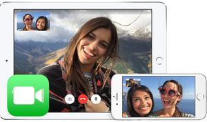 VirnetX erringt Sieg im FaceTime-Patentstreit