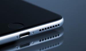"""Sammelklage wegen """"Touch-Krankheit"""" beim iPhone 6 auch in Kanada"""