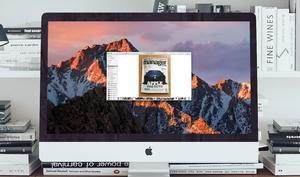 macOS Sierra: So bearbeiten Sie Live-Fotos