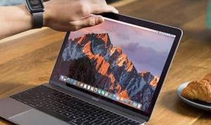 macOS Sierra jetzt als automatischer Download in OS X El Capitan