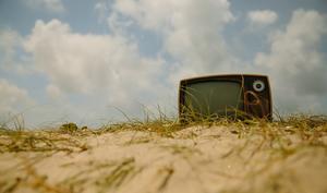 TV-Tipps: Das sind unsere Highlights im Oktober