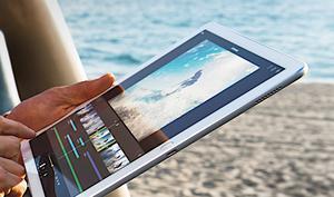 Beeindruckend: Benchmarks zum Apple A10X schon jetzt, womöglich für kommendes iPad