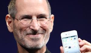 Steve Jobs: Ein Rückblick auf das Wirken des Apple-Gründers