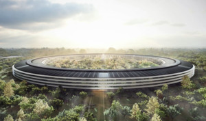 The Orchard: Apple sucht Marketing-Talente