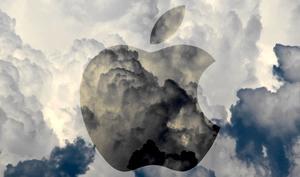 Apple und Eddy Cue ändern jetzt die Strategie: iCloud und Apple Music bald fehlerfrei?