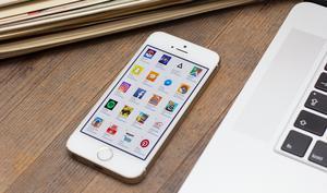 iOS 10.1: Apple warnt vor veralteten Apps