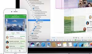 Apple öffnet Tore in Neapel
