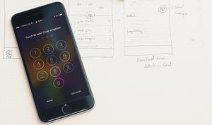 FBI will wieder iPhone von Terrorist knacken