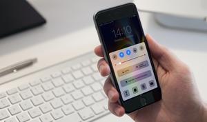 Offizielle Zahlen: iOS 10 auf 54% der iPhone und iPad installiert
