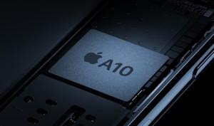 Apple räubert bei Imagination Technologies