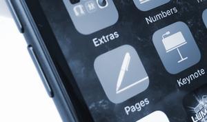 iPhone 7 verkauft sich sehr gut: TSMC erhöht Umsatzprognose