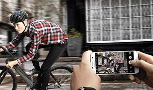 Samsung muss nachziehen: Galaxy S8 gerüchteweise mit Dual-Kamera