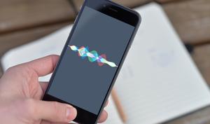 Siri: So müsste Apple seine Sprachassistentin verbessern