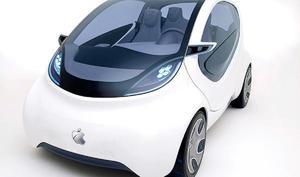Sackgasse: Das Apple Car ist erledigt