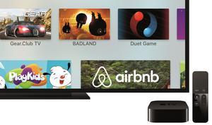 Apple TV 5: Unsere Wunschliste